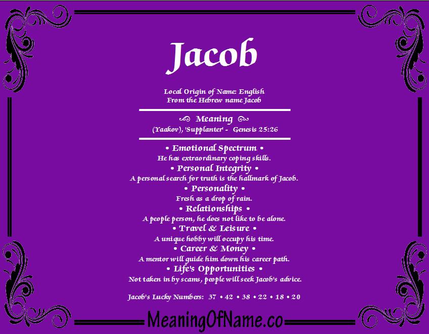 Meaning Of Letter V